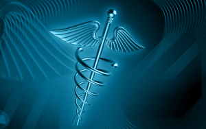 caduceus - mission of the Pacific Northwest Society of Pathologists
