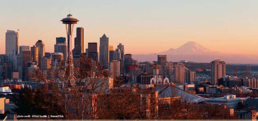 Seattle PNWSP-WSSP 2017 Joint Meeting image