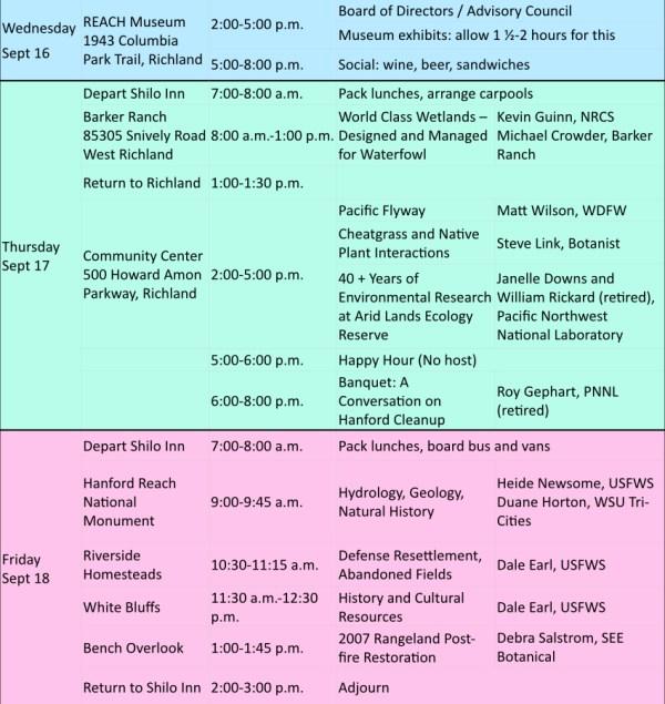 Schedule2.001