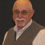 Pat Shaver