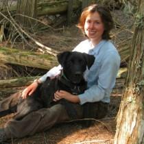 Carolyn Shores - shores.carolyn@gmail.com