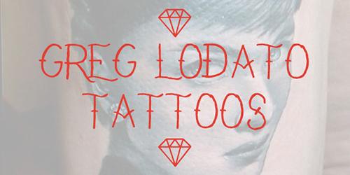 tattoo-page-greg