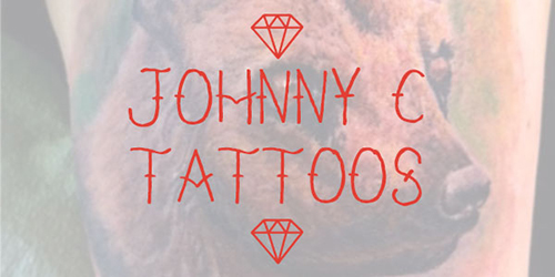 tattoo-page-jc