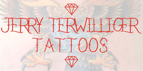 tattoo-page-jerry