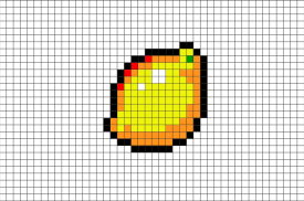 lemon-pixel-art-pixel-art-lemon-fruit-food-healthy-pixel-8bit
