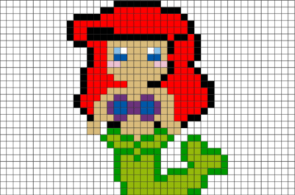 little-mermaid-ariel-pixel-art-pixel-art-little-mermaid-ariel-princess-disney-merfolk-pixel-8bit_large