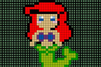 little-mermaid-ariel-pixel-art-pixel-art-little-mermaid-ariel-princess-disney-merfolk-pixel-8bit_large