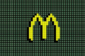mcdonalds-logo-pixel-art-pixel-art-pixel-8bit-mcdonalds-logo_1024x1024