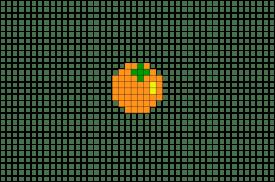 orange-pixel-art-pixel-art-orange-fruit-citrus-food-pixel-8bit