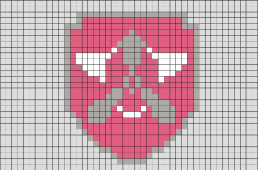 paw-patrol-skye_s-badge-pixel-art-pixel-art-paw-patrol-skye-badge-nickelodeon-pixel-8bit_a0530381-2d38-4ed7-990d-92ce0c91965f