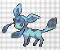 glaceon_by_hama_girl-d5f3jks