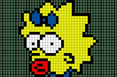 maggie-pixel-art-pixel-art-pixel-8bit-maggie