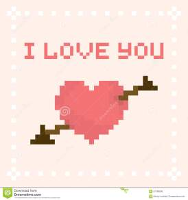 pixel-art-i-love-you-valentines-day-card-vector-61786056