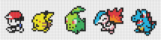 pokemon_mini_sprites_i_by_hama_girl-d537c93