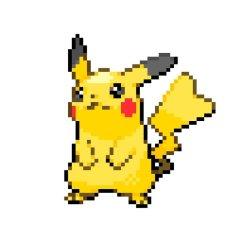 pikachu_pixel_art_by_hiyorie-da0emtc