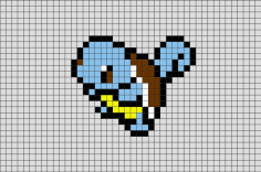 pokemon-squirtle-pixel-art-pixel-art-pokemon-squirtle-nintendo-game-freak_s-animated-pixel-8bit