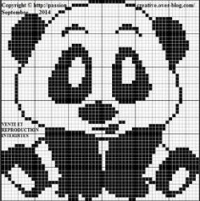 2bcc133f6768280d0ca5f74faf54570a--isabelle-pandas