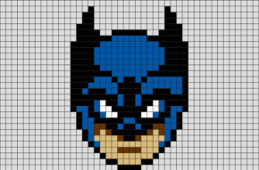 batman-pixel-art-pixel-art-batman-superhero-dc-comics-dark-knight-bruce-wayne-pixel-8bit_large