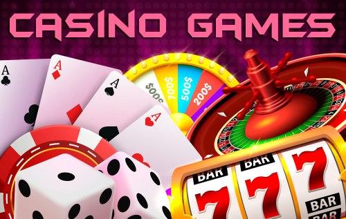 Играть на деньги гранд казино покер калькулятор онлайн на русском