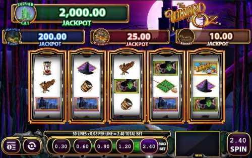 Скачать казино игры онлайн как выиграть в автоматы казино онлайн