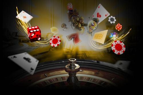 Арчи баррел дело n2.казино golden palace прохождение win online casino