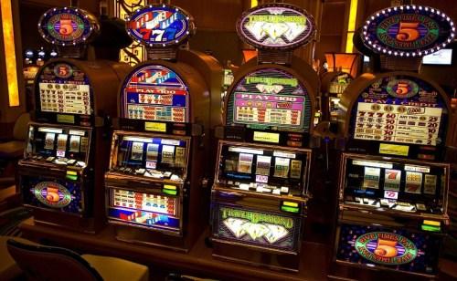 Слот машины автоматы бесплатно играть lang ru играть в карты не грех