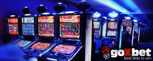 форумы игровых автоматов