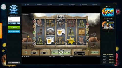 Игровые автоматы ksi новости рулетки онлайн