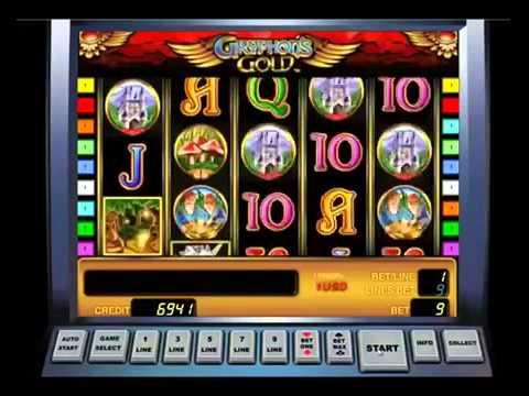 Ютуб игровые аппараты играть бесплатно как играть на деньги в казино корона