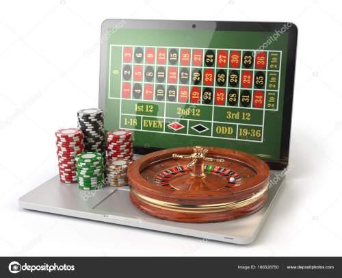 все покера игровых автоматов