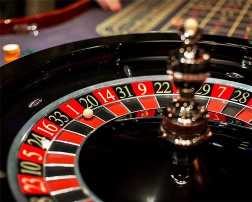 Онлайн рулетка 18 как скачать казино вулкан
