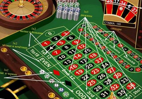 Скачать игровые автоматы настоящий азарт как играть в карты игры правила
