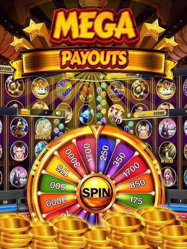 Играть в игровые автоматы бесплатно в казино онлайн жетон игровых автоматов фото