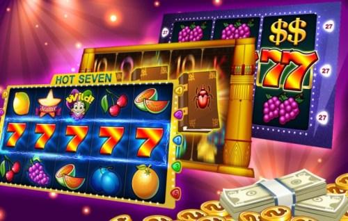 Игра игровые автоматы фрукты is online casino safe