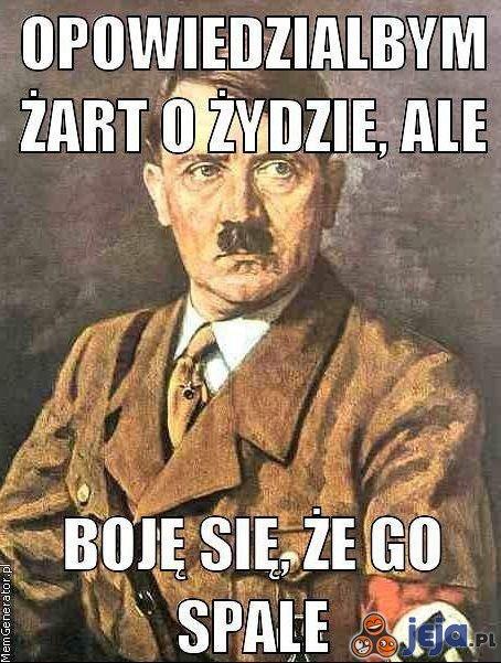 Memy i Obrazki na Jeja.pl z kategorii Memy