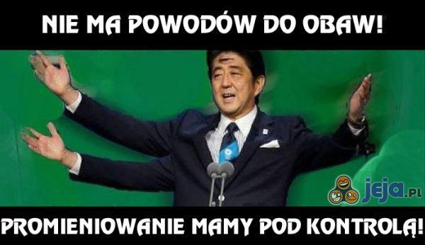 Japonia 1219+ Najlepszych Memów Jeja.pl