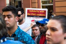 png-student-rally-8-of-10