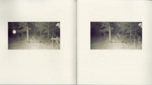 monologue photo spread