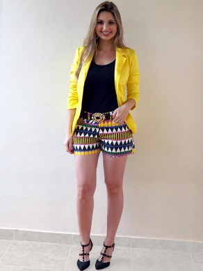 blazer-amarelo-2