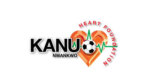 Kanu Heart Foundation