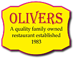 Pocatello Restaurant Guide