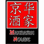 Mandarin House of Pocatello