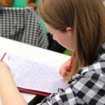 education-homework-learning-267491