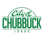 City of Chubbuck Logo