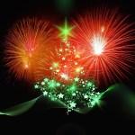 christmas-3839217_1920