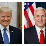 Official-Portraits-of-President-Donald-J.-Trump-and-Vice-President-Mike-Pence-820×531