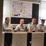 Pocatello CAP Cadets