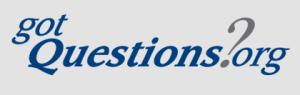 got-questions-logo