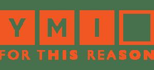 ymi_today_logo