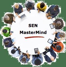SEN MasterMind